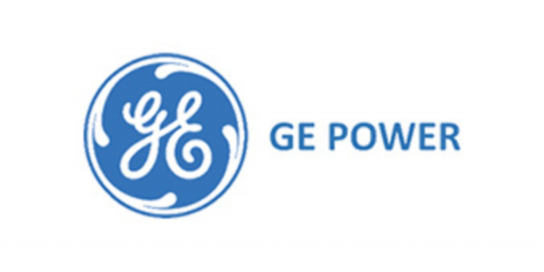 ge-power.jpg