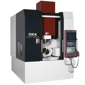 OKK VC-X350L.png