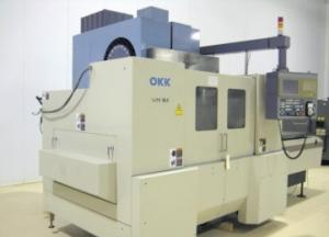 OKK VM-5 II.jpg